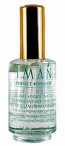 IMAN Perfect Response Olievrije Hyrdaterende gel  50ml