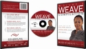 DVD Weave Compilation volume 3
